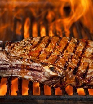 bigstock-A-top-sirloin-steak-flame-broi-33738998