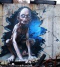 smugone_graffiti_street_art_1
