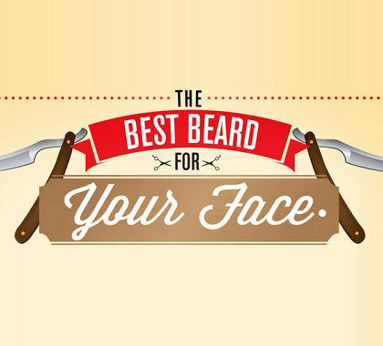 761f9422f1_The-Best-Type-of-Beard-for-Your-Face