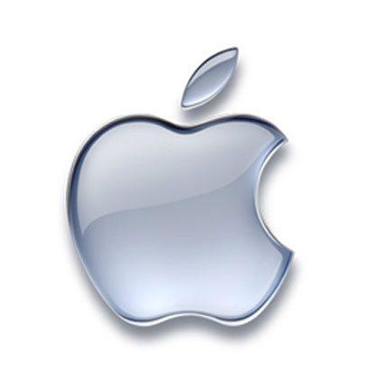 Apple-App-Store_21